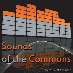 Sounds of the Commons