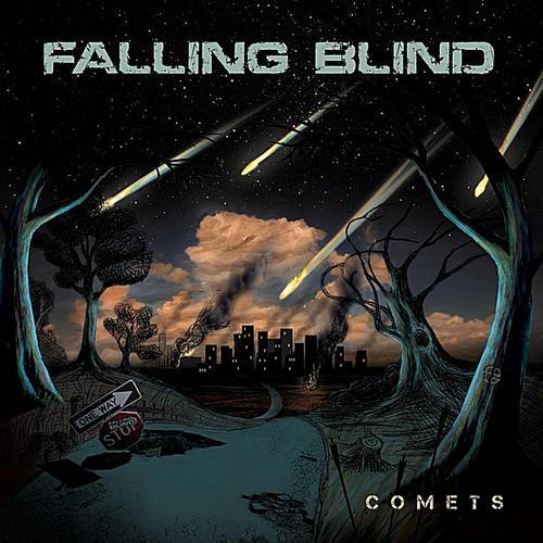 Comets[1]