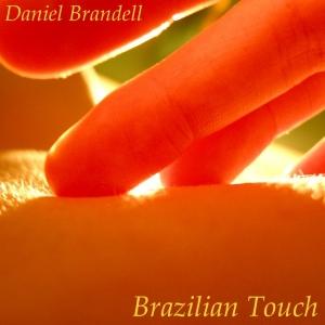 Brazilian+Touch[1]