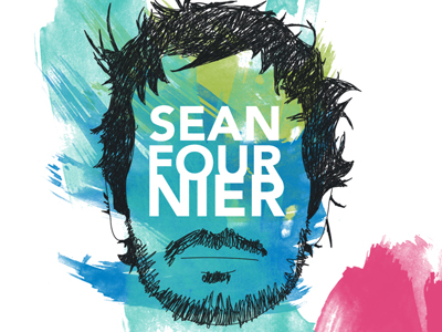 seanfournier[1]